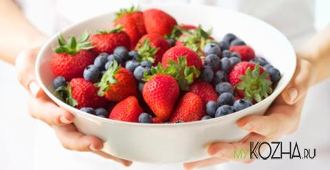 против пищевой аллергии