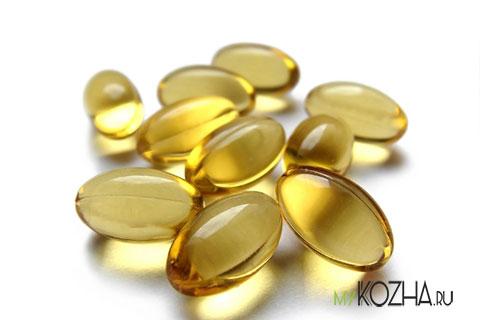 витамин-е-от-морщин