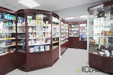 средства-от-прыщей-в-аптеках