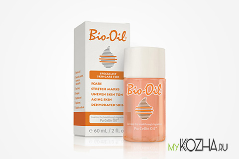 Bio-oil--от-растяжек