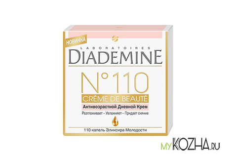 Диадемин-№-110
