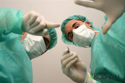 Хирургические-операции-от-морщин