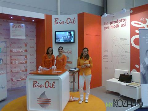 bio_oil-офис
