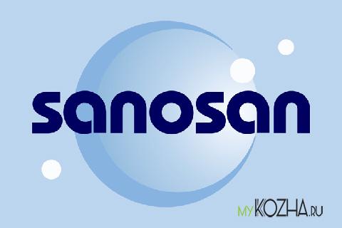саносан-от-растяжек