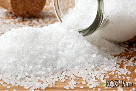 соль-от-прыщей