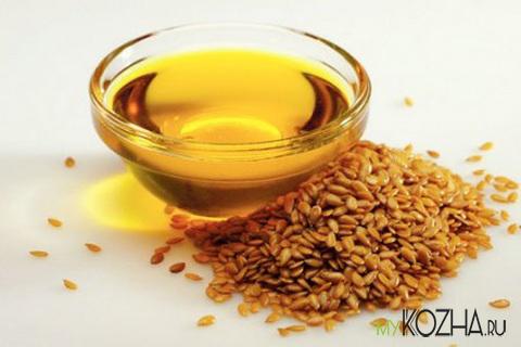 Касторовое масло отличное средство от прыщей