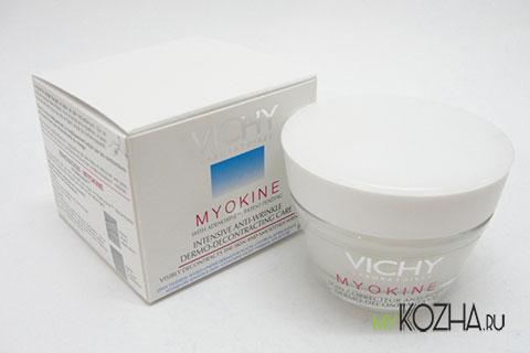 виши-Миокин