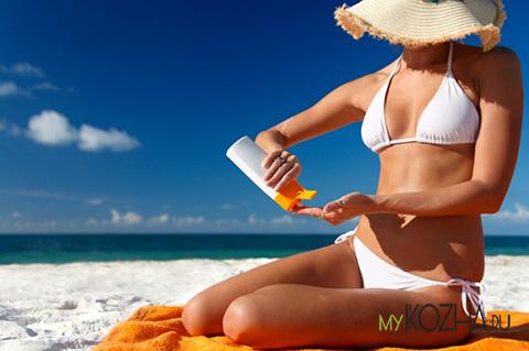 наносить-солнцезащитный-крем