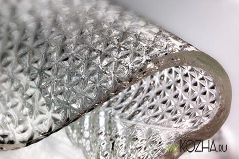 силиконовый-пластырь-от-рубцов