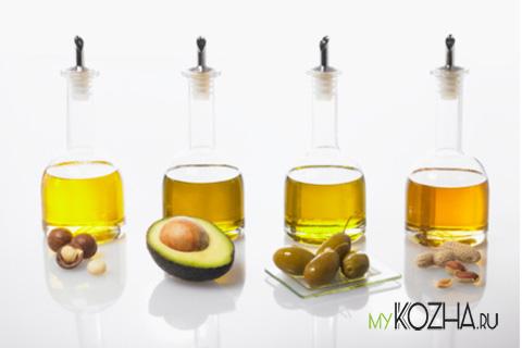 лекарственные средства для лица от морщин и увядающей кожи
