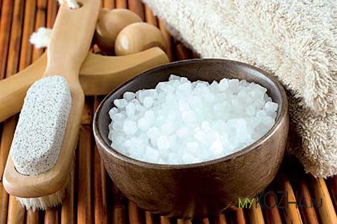 ванна-с-морской-солью