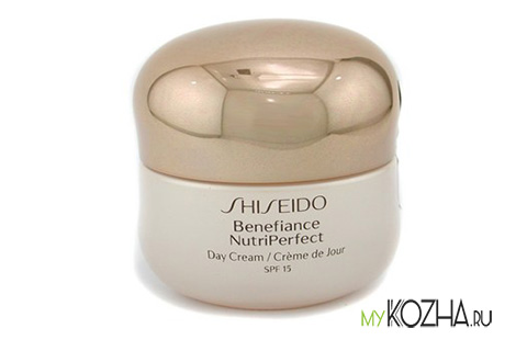 Benefiance-NutriPerfect-Day-Cream