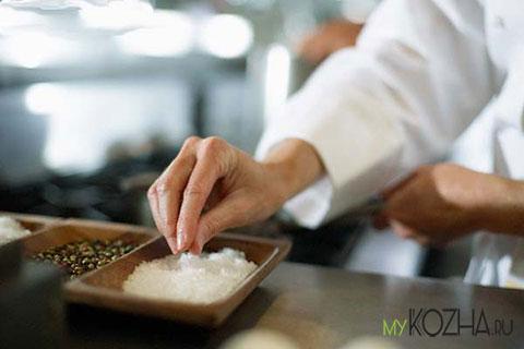 Полезные-свойства-соли