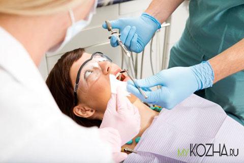 в-кресле-у-стоматолога